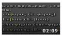 希腊语语音视频教程(优质版)